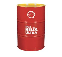 Shell HELIX Ultra Pro AF 5W-30 209L