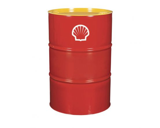 Shell MORLINA S4 B 150 209L