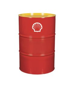 Shell RIMULA R6-MS 10W-40 209L