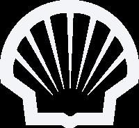Shell puhastuslapid, klaas